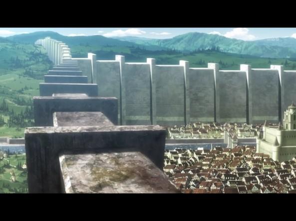 Shingeki_no_KyojinCaptura de tela inteira 742013 181950