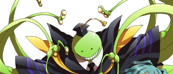 Assassination_Classroom