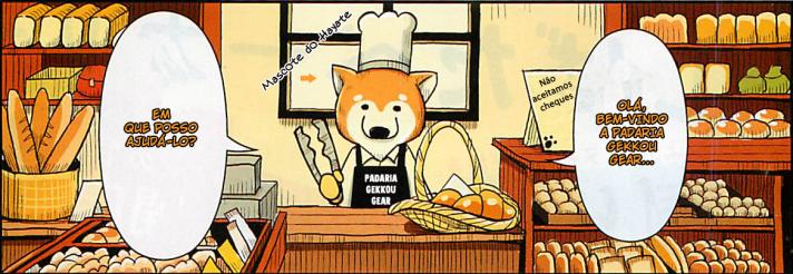Shibata_Bakery_manga