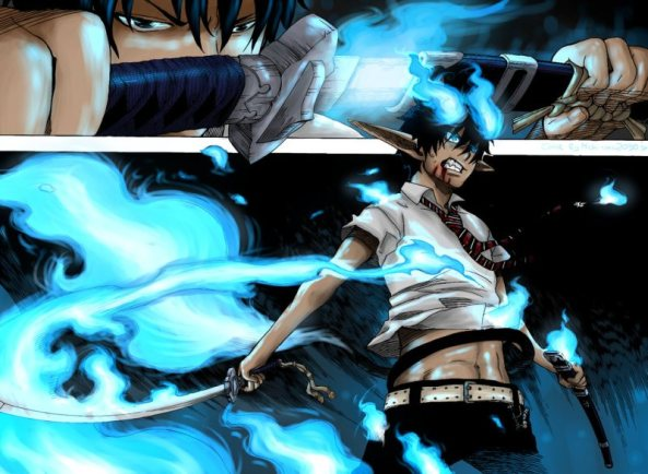 ao_no_exorcist__manga_colored__by_michi_sama2030-d395vaf1