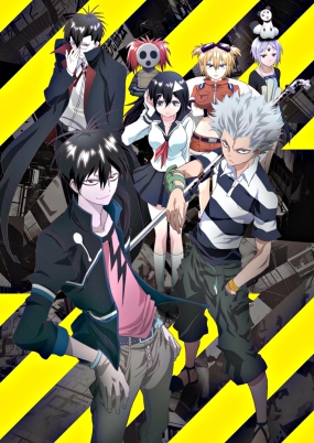 Blood_Lad_anime