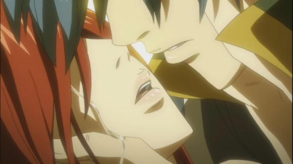 jellal-and-erza-nearly-kiss