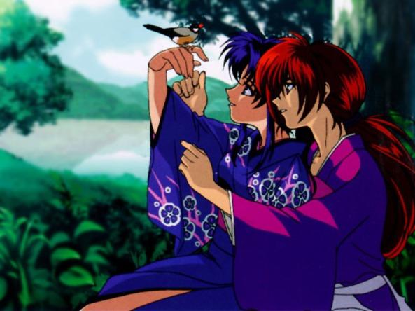 kenshin-and-kaoru-pair