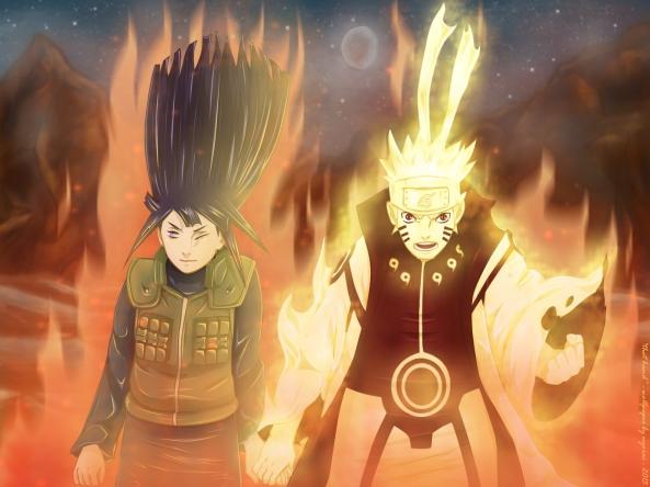 Minitokyo.Naruto.Wallpaper.608982