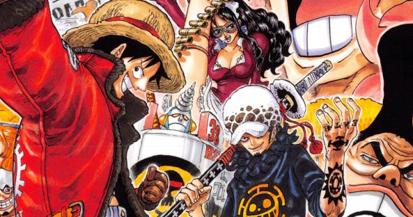 One_Piece_70