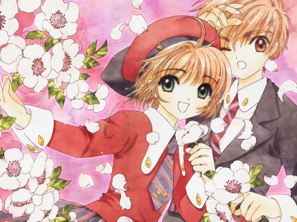 sakura-and-syaoran-cardcaptor-sakura-5479862-1024-768