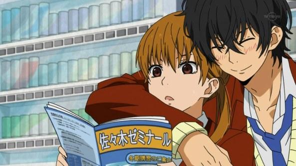 Tonari_no_Kaibutsu-kun_10_Shizuku_Mizutani,_Haru_Yoshida