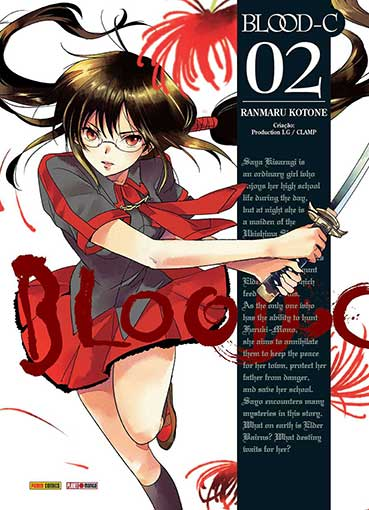 BloodC02_capinha