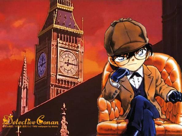 Detective_Conan2