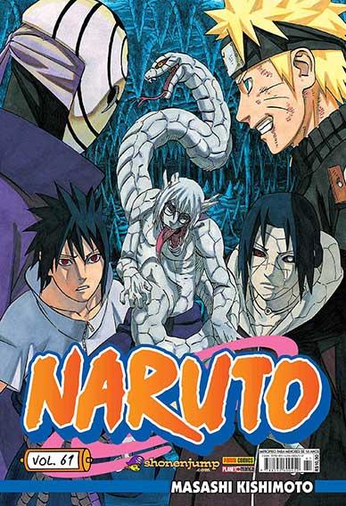 Naruto61_capinha
