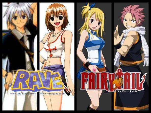 rave_master_and_fairy_tail_by_lunaheartneel16-d4x905p