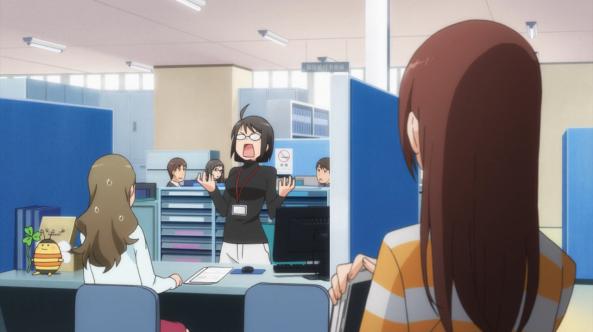 Servant_x_Service_anime