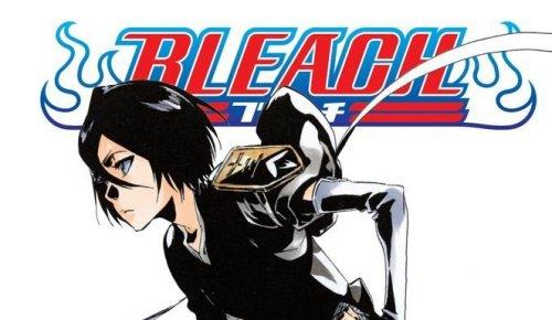 Bleach-Volume-54