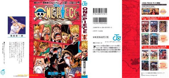 One_Piece_71