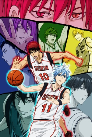 Kuroko_no_Basket_2