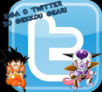 twitter_gekkou_gear!!