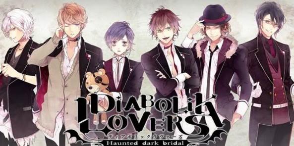 diabolikgroup