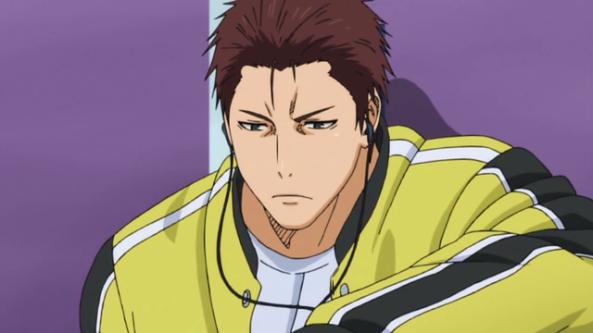640px-Daisuke_Narumi_anime