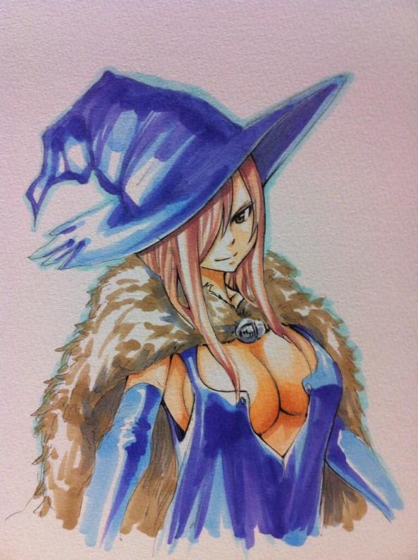 Fairy_Tail_Halloween