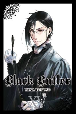 Toboso_BlackButler15_TP