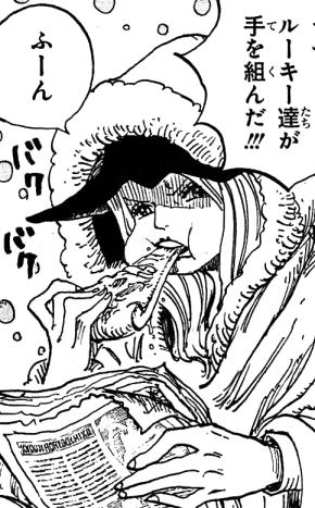 Jewelry_Bonney_Manga_Post_Timeskip_Infobox