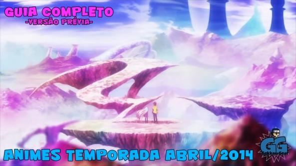 animes_spring_primavera_abril_2014_guia