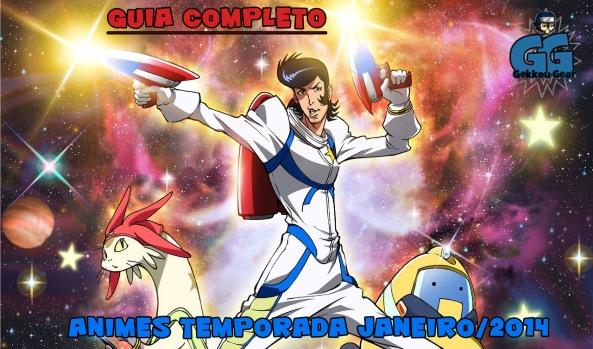 animes_temporada_janeiro_2014_winter