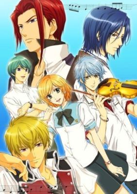 Kiniro_no_Corda_Blue_Sky