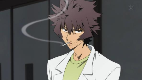 18-ozaki-toshio-the-doctor