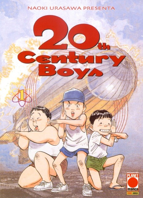 20thboys_cop1