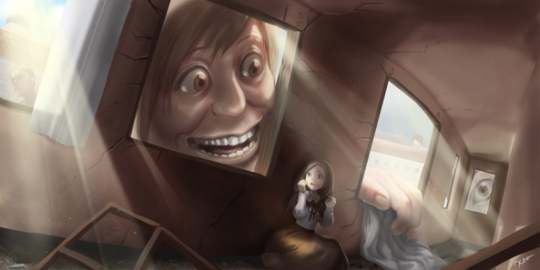 attack_on_titan_by_chalii-d652jq5