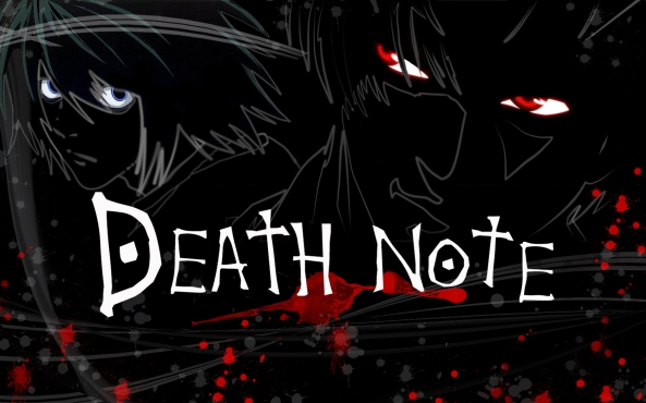 Death-Note-image-death-note-36197243-1680-1050