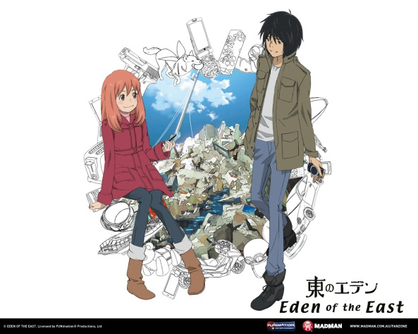 eden_of_the_east_466_1280