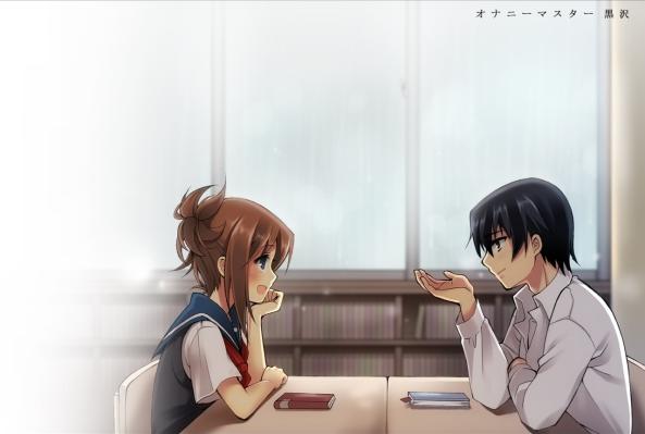 onani_master_kurosawa01_should_read_kurosawa_manga_anime_desktop_1280x1024_wallpaper-261882