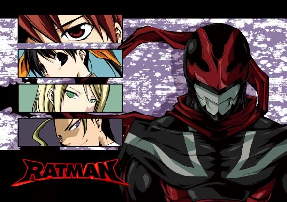 Ratman.-.The.smallest.hero!..full.1088350