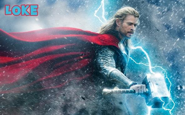 Thor-2-Critica-01