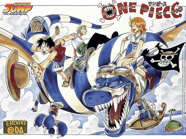 4.bp.blogspot.com._x-BH82GSGyo.TPaVkhsfB9I.AAAAAAAAN54.56NdHDT7-Tw.s640.one-piece-manga