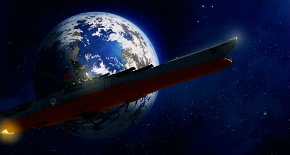 anbu_space_battleship_yamato_revival