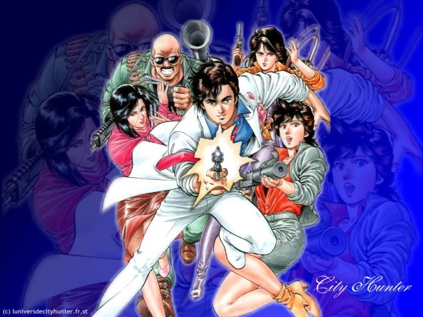 city-hunter-mangas-anime-215166