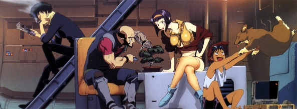cowboy-bebop-wallpaper-2740x1016-cowboy-bebop-anime-2740x1016
