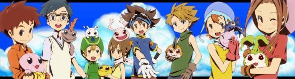 Digimon.Adventures.full.285418