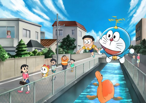 doraemon_the_day_life_by_seomonlinedoghk-d5h4y4b