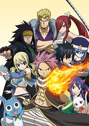 Fairy_Tail_2014
