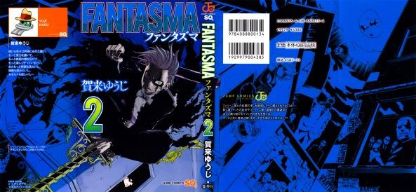 Fantasma v02