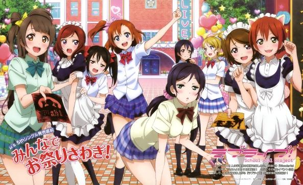 Love-Live-School-Idol-Project-image-love-live-school-idol-project-36440196-5815-3540