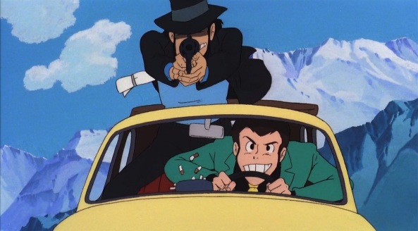 lupin-iii-the-castle-of-cagliostro-castle-of-cagliostro-927440997