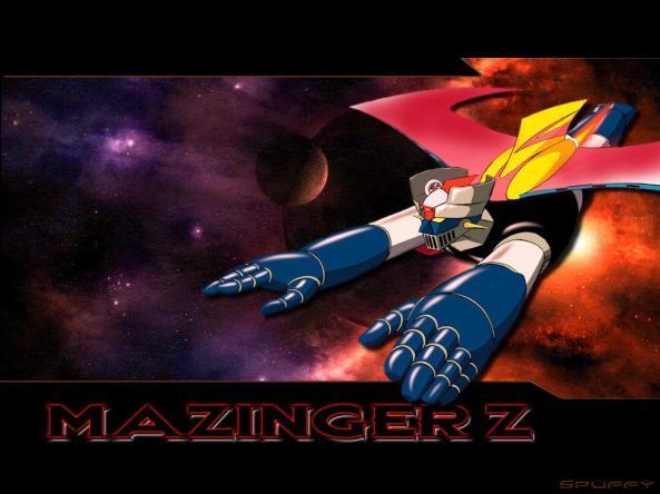 Mazinger-Z-anime-30736392-1024-768