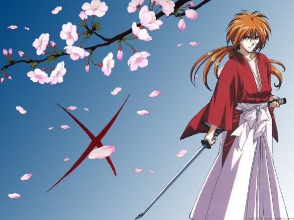 rurouni_kenshin_hd-wallpaper-1161376