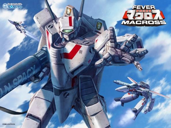 unidad-macross-robotech-ver-tema_649755