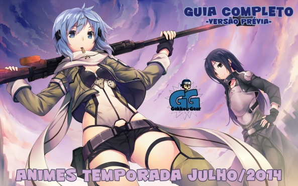 guia_animes_summer_season_temporada_julho_2014_completo_chart_verao